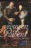 Rosine De Dijn ,De vrouwen van Rubens