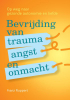 Franz  Ruppert ,Bevrijding van trauma, angst en onmacht