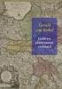 Gerald van Berkel ,Gelderse plaatsnamen verklaard