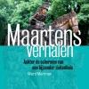 <b>Ward  Mariman</b>,Maartensverhalen