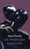 Hans  Tentije ,De innerlijke bioscoop