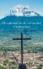 Dirk S. Coenen ,De opkomst en de val van het Christendom
