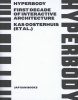 ,Hyperbody
