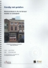 Jaap de Waard ,Rekenwerkboek 1a Hs. De Kempel