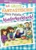 Nanda  Roep ,Het grote fantastische Plaza Patatta kinderkookboek!
