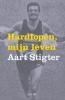 Aart  Stigter ,Hardlopen