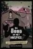 <b>David van den Bosch</b>,De dood in het hospice