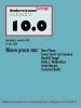 <b>Hans  Plomp, Hendrik  Voogd, Hylke J.  Woldendorp</b>,Onderstroomboven e-Magazine 10.0
