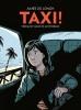 Aimee de Jongh,Taxi!