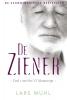 <b>Lars  Muhl</b>,De Ziener