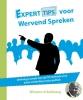 Winston  Scholsberg ,Experttips voor Wervend Spreken