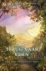 Margreeth  Mooibroek ,Terug naar Eden