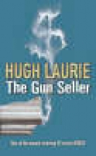 Laurie, Hugh The Gun Seller