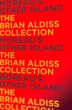 Brian Aldiss Moreau`s Other Island