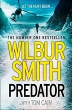 Wilbur Smith Predator