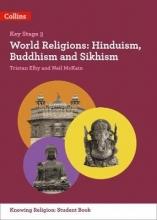 Tristan Elby,   Neil McKain,   Robert Orme World Religions