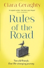 Ciara Geraghty Rules of the Road