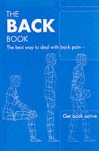 Royal College of General Practitioners,   NHS Executive The Back Book