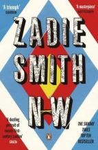 Smith, Zadie NW