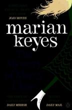 Keyes, Marian Mystery of Mercy Close
