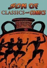 Kovacs, George Son of Classics and Comics