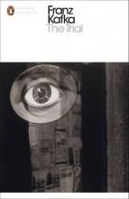 Kafka, Franz Trial