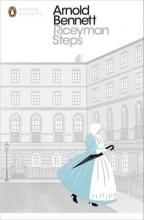Bennett, Arnold Riceyman Steps