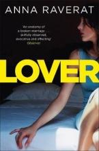 Raverat, anna Lover