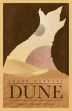 Herbert, Frank Dune