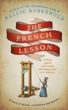 Rubenhold, Hallie French Lesson