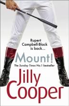 Cooper, Jilly Mount EXPORT