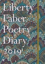 Faber and Faber Faber & Faber Poetry Diary 2019