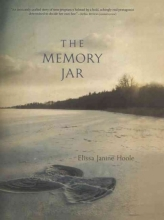 Hoole, Elissa Janine The Memory Jar