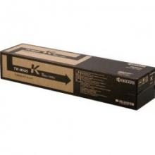 , Toner Kyocera TK-8505K zwart