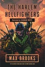 Brooks, Max Harlem Hellfighters