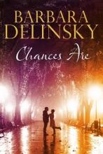 Delinsky, Barbara Chances are