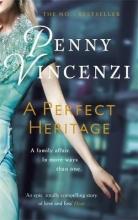 Vincenzi, Penny Perfect Heritage