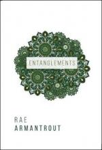 Armantrout, Rae Entanglements