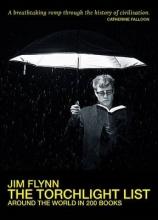 Flynn, Jim The Torchlight List