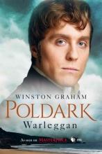 Graham, Winston Warleggan