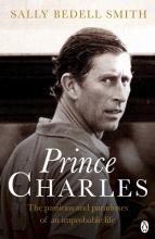 Sarah,Smith Prince Charles
