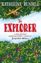 Rundell, Katherine Explorer
