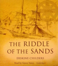 Childers, Erskine The Riddle of the Sands