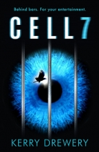 Drewery, Kerry Cell 7