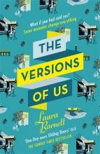 Laura,Barnett Versions of Us