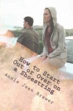 Brewer, Annie Jean How to Start Out or over on a Shoestring