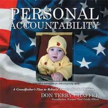 Chaffee, Don Terry Personal Accountability