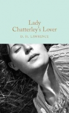 D. H. Lawrence, Lady Chatterley`s Lover