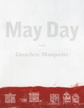 Marquette, Gretchen May Day