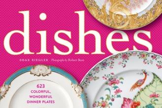 Riegler,S. Dishes